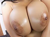 Grote_Borsten